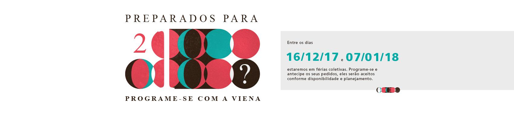 ferias2017_banner