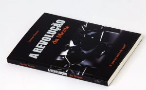 Editora Above