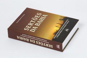 Editora Arcadia
