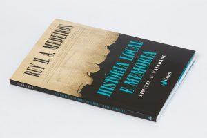 Editora Librum