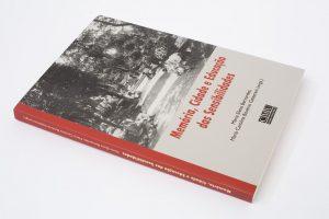 Editora CMU Publicações