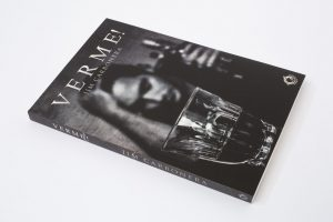 Editora Boemia Urbana