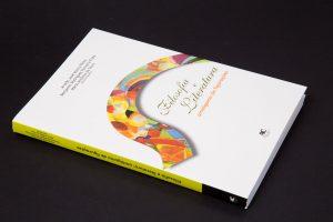 Editora Arte e Ciência