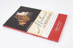 Editora Knox Publicações