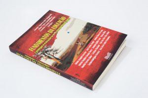 Editora Navegando