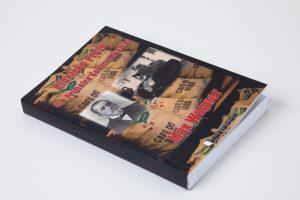 Editora Max Book