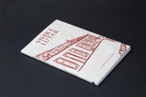 Editora Coletivo Editorial