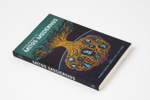 Editora Penumbra Livros